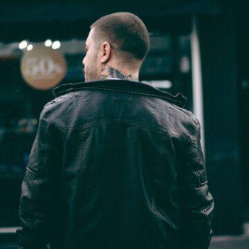 42 ukázek toho, že tetování a muži patří k sobě