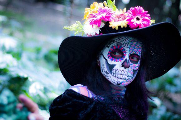 Seznamte se: 11 zajímavostí o Mexiku