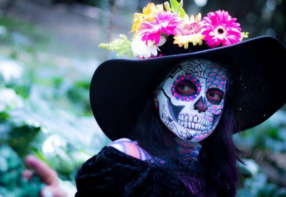Seznamte se: 10 zajímavostí o Mexiku