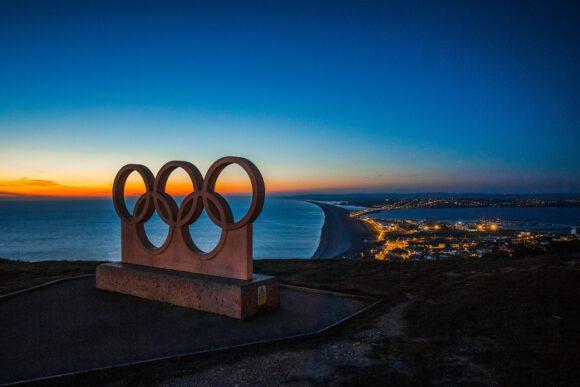 16 fascinujících čísel ze světa sportu