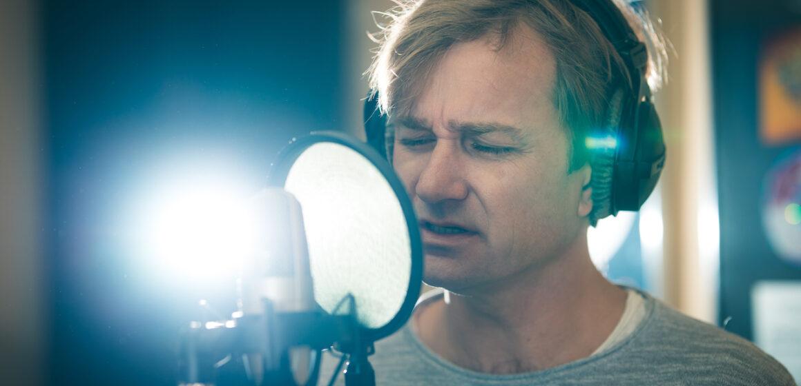 Portless singlem Say It ohlašují nové album