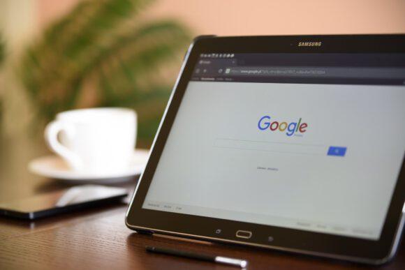 Rok 2019 v českém vyhledávání na internetu