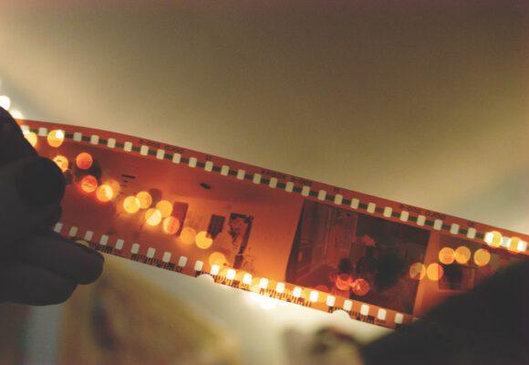 10 filmových rolí, které měl hrát někdo jiný